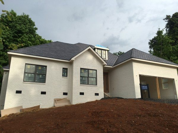 New Home Builder Renovations And Commercial Contractor In