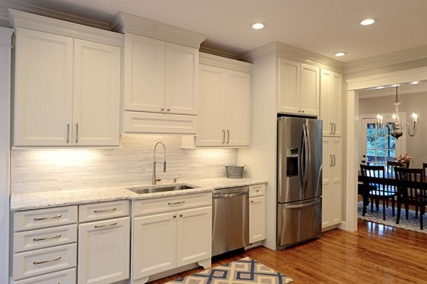 Beautiful Dixie Kitchen Cabinets Knoxville Tn