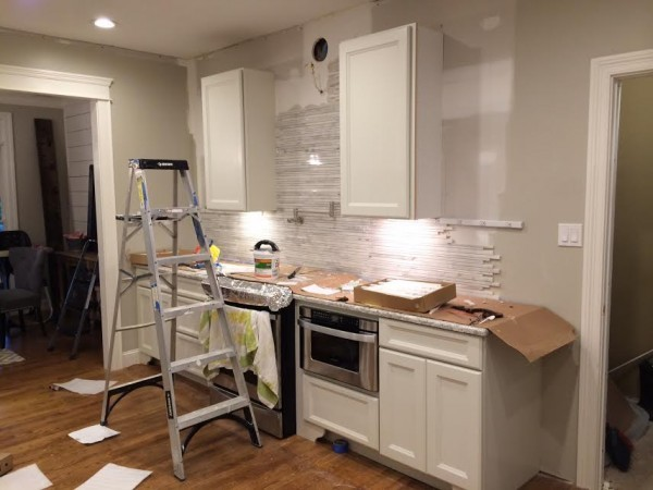 kitchen cabinets knoxville tn dixie kitchen cabinets knoxville tn cabinets matttroy 20687