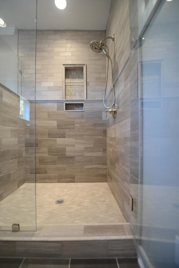 re tiling a bathroom floor tile style part ii how to choose the best bathroom tile 24029
